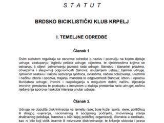 https://www.bbk-krpelj.com/wp-content/uploads/2019/12/statut-320x240.png